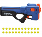 Rival Charger MXX-1200 Motorized Blaster
