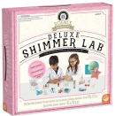 MindWare Science Academy Deluxe Shimmer Lab