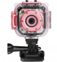 PROGRACE Kids Camera Waterproof