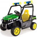 TOMY John Deere Gator Ride On Toys