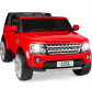 Best Choice Products Land Rover