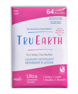 Tru Earth Eco-Strips For Baby
