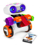 Fisher Price Kinderbot