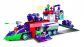 PJ Masks - PJ Seeker Vehicle