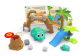 Learning Resources Coding Critters