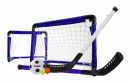 Franklin Indoor 2-in-1 Goal Set
