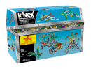 K'NEX Treasure Chest