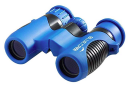 BlueCabi Youth Binoculars