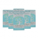 dr. woods organic baby soap shea butter