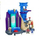 Fisher-Price Imaginext Command Center