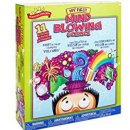 my first mind blowing kit science toys for kids box