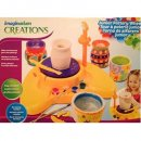 Imaginarium Creations by Toys R Us