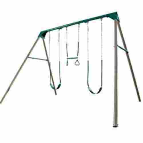 Lifetime Heavy Duty A-Frame