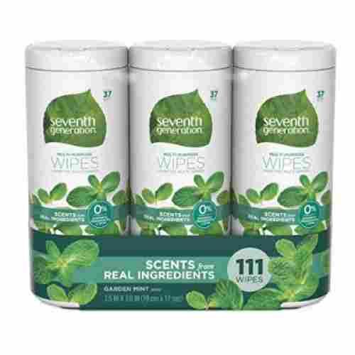 seventh generation multi-purpose natural cleaning product