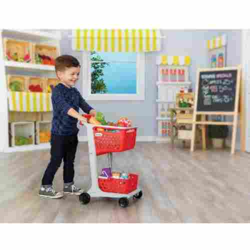 Little Tikes Shop 'N Learn