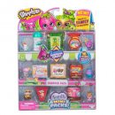 new families shopkins toys for kids characters