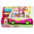 moose toys season 3 scoops ice cream truck shopkins toys for kids