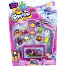 moose toys season 4 12-pack shopkins toys for kids pack