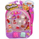 moose toys season 5 12-pack shopkins toys for kids