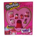 Sweet Heart Collection by Moose Toys
