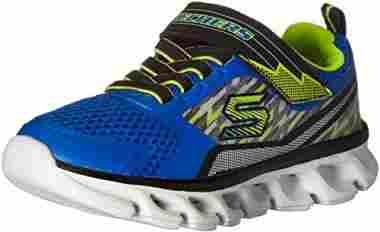 Skechers Hypno Flash Tremblers