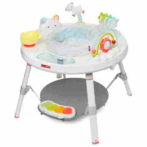 Skip Hop Baby's View 3-Stage Activity Center