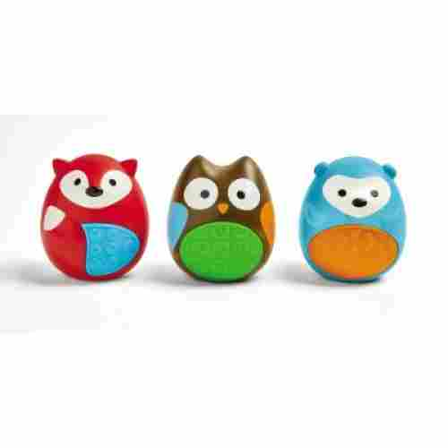 Skip Hop Explore and More Musical Egg Shakers