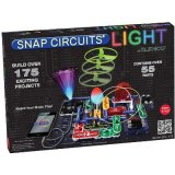 Lights Electronics Discovery Set