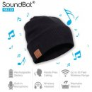 Soundbot SB210 HD Stereo Bluetooth 4.1