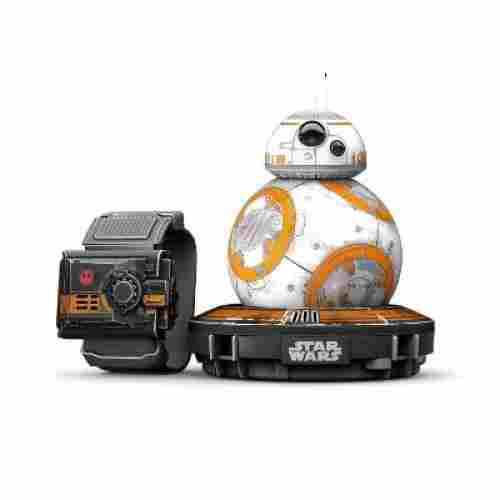special edition battle-worn bb-8 toys for 8 year old boys