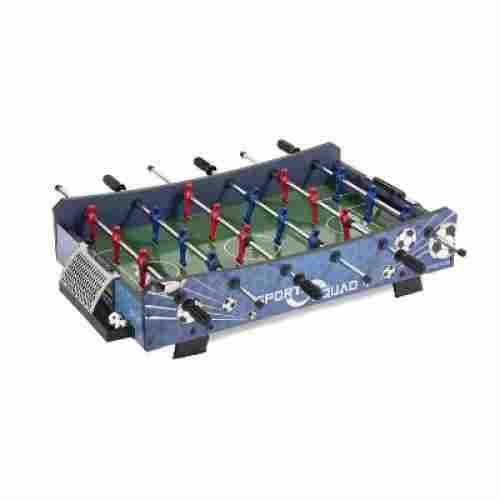 FX40 Foosball Table by Sport Squad
