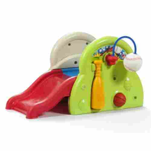 Step2 Sports-Tastic Activity Center Playset