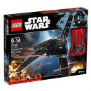 lego star wars krennic's imperial shuttle box