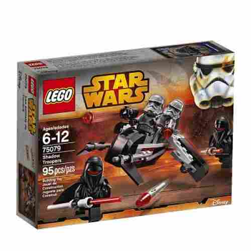 lego star wars shadow troopers box