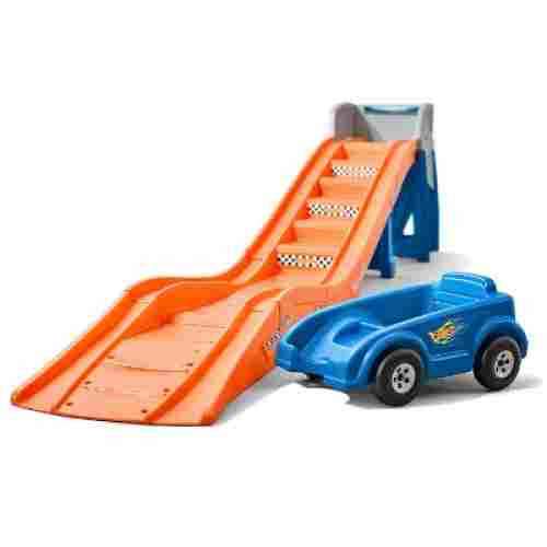extreme thrill coaster ride outdoor playset