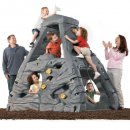 skyward summit outdoor playset