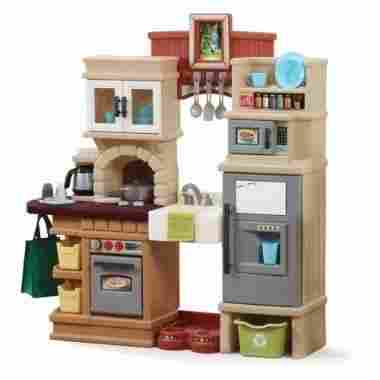 Heart of The Home Kitchen Set