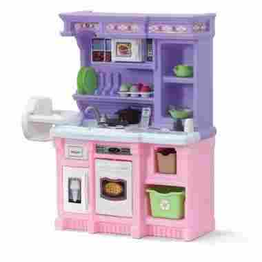 Best Kitchen Playsets For Toddlers on kitchen sets for toddlers, step 2 toys for toddlers, homemade kitchen playset for toddlers, best kitchen playsets for girls, toy kitchens for toddlers, best kitchens for little girls, best outdoor playsets for toddlers, best play kitchen, best kitchen sets, walmart kitchen playset for toddlers, wooden kitchens for toddlers, top kitchens for toddlers, play kitchens for toddlers,
