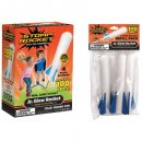 Stomp Jr. Glow Refill Pack