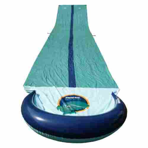 TEAM MAGNUS Slip and Slide XXL Dual Racer