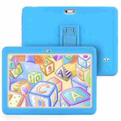 tagital T10K 10.1 tablet for kids blue