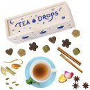 tea drops christmas gift for grandma organic