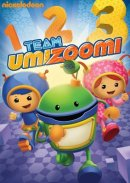 team umizoomi nickelodeon show