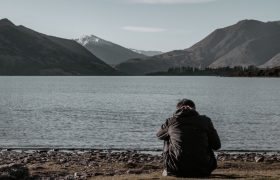 Teenage Angst or Depression: How to Tell the Difference