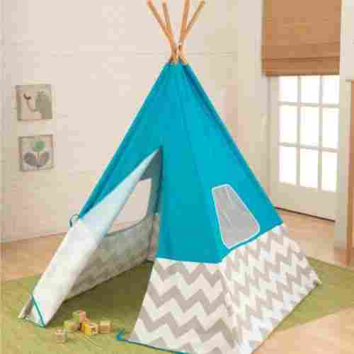 Tents-What-Makes-A-Kids-Favorite-Toy-Blog-Page