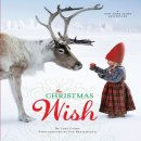 the christmas wish book cover