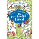 The Enchanted Wood (Magic Faraway Tree)
