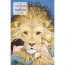 the lion the witch and the wardrobe book for 7 year olds