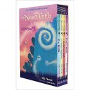 the never girls collection books for 7 year olds