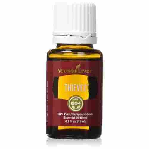 Young Living - Thieves 15ml